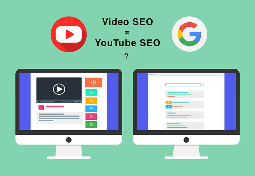 video-seo-vs-youtube-seo