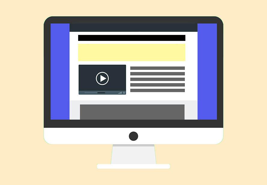 videos-auf-websites