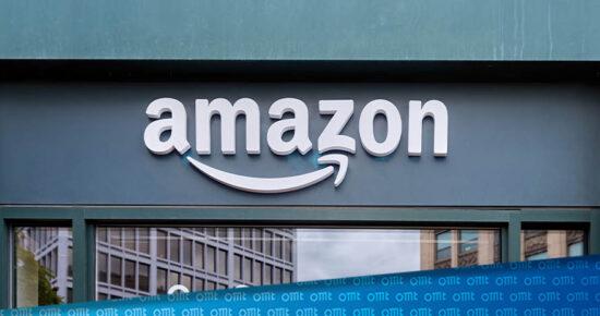 So findest Du die richtige Amazon Agentur