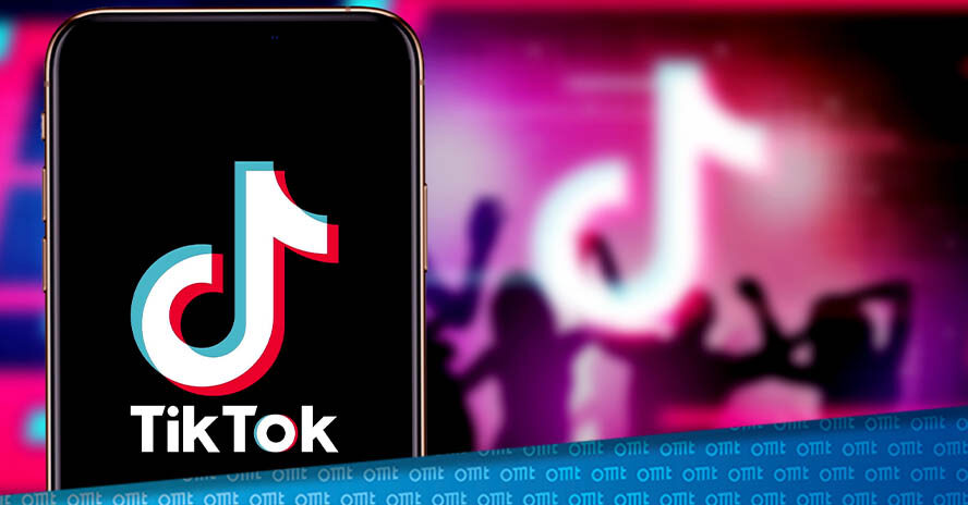 TikTok im B2B-Marketing
