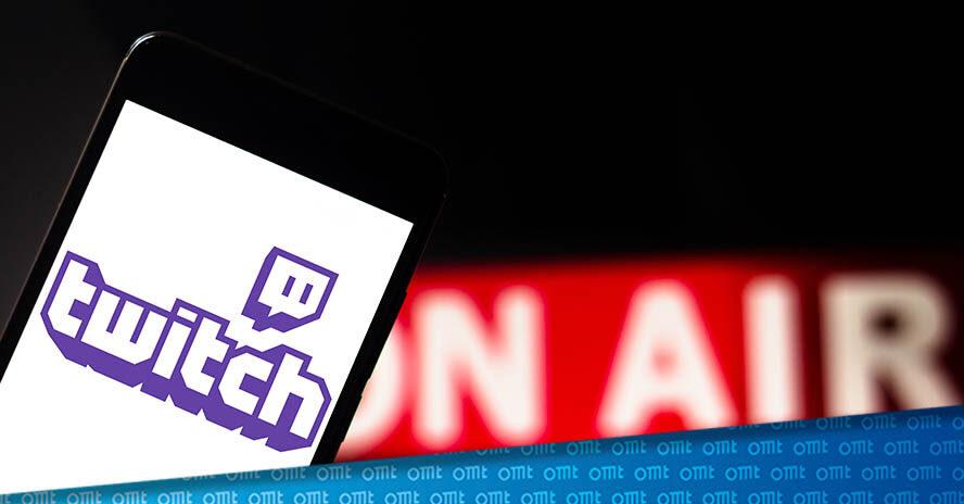 Twitch Marketing – Was kann Twitch außer Gaming?
