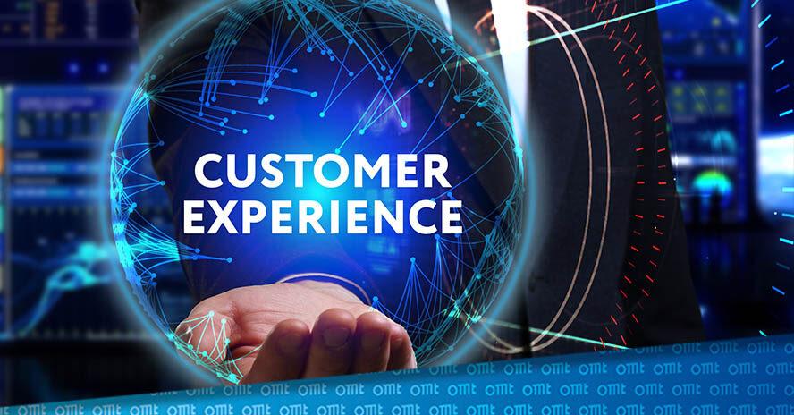 Wie Du die Customer Experience auf Social Media verbesserst