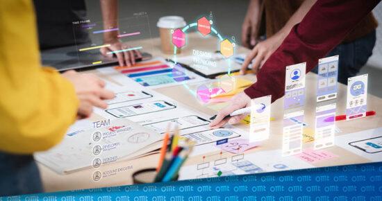 So findest Du die richtige Online Marketing Agentur!