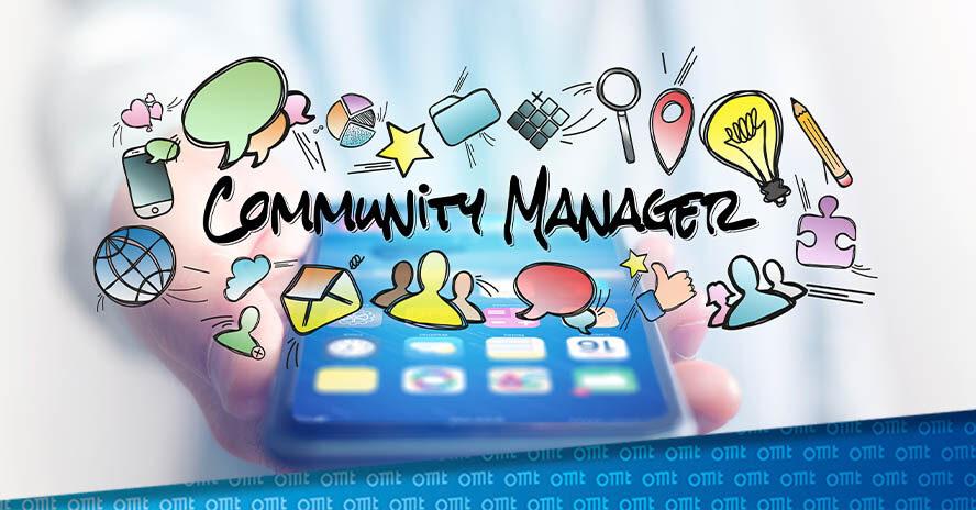 Wie manage ich eine gesunde und erfolgreiche Community
