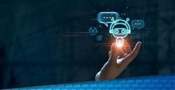 Wie Künstliche Intelligenz (KI) das Copywriting revolutioniert