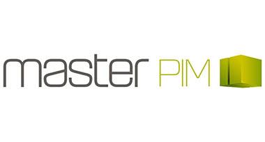 Master PIM