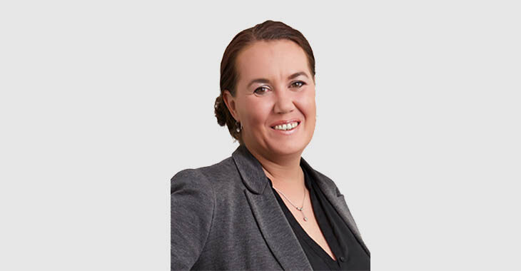 Melani Seidel