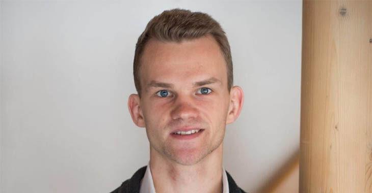 Philipp Kammerer