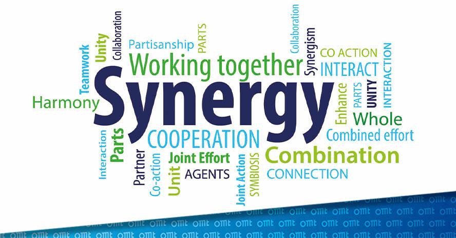 SEO und SEA – Synergieeffekte für den maximalen Erfolg nutzen