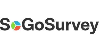 So Go Survey
