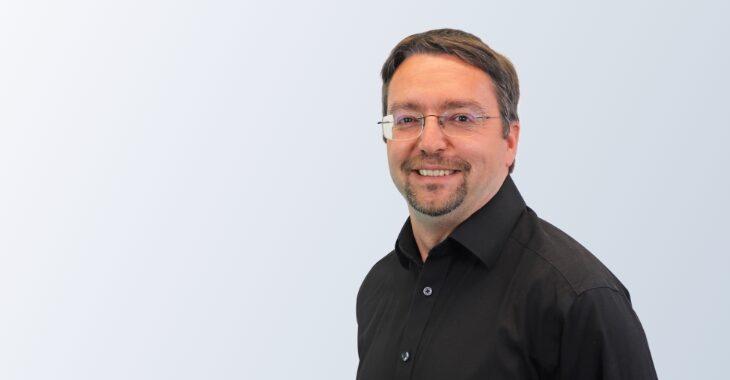 Speakerbild-Gerhard-Jahns