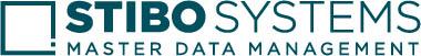 STIBO/Stibo Systems