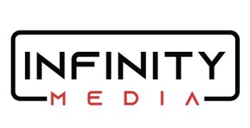 Infinity Media GmbH