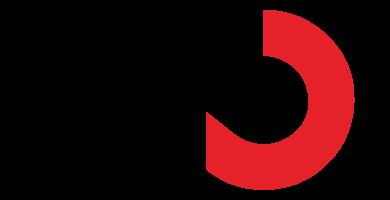 numero2 – Agentur für digitales Marketing GbR
