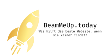 beammeup.today