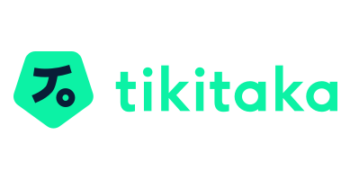 Tiki-Taka Media UG (haftungsbeschränkt)