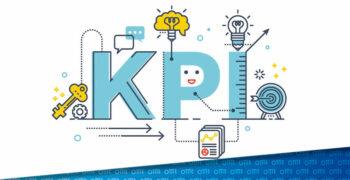 SEO-KPIs – elf Kennzahlen, die wirklich wichtig sind