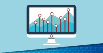 Gezielte Erfolgskontrolle durch SEO Monitoring