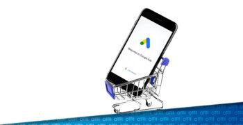 Google Smart Shopping optimal einsetzen: So geht's!