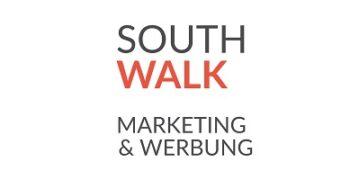 southwalk marketingberatung GmbH