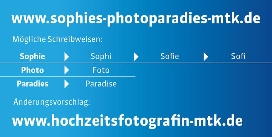 2Domain-Sophie-Grafik-Themenwelt-Webdesign2