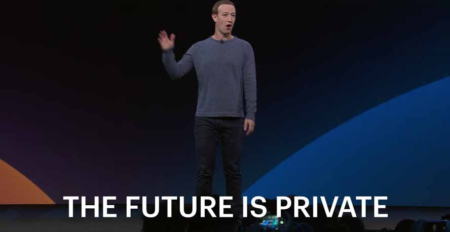 2_future_is_private