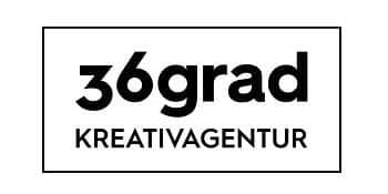 36grad Werbeagentur Köln