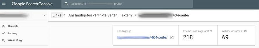 404-search-console