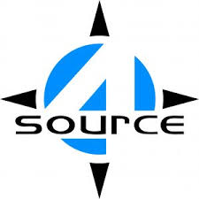 Werner Witt, 4Source electronics AG