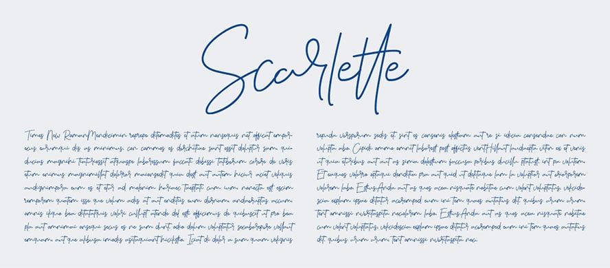 8Scarlette-Grafik-Themenwelt-Webdesign8