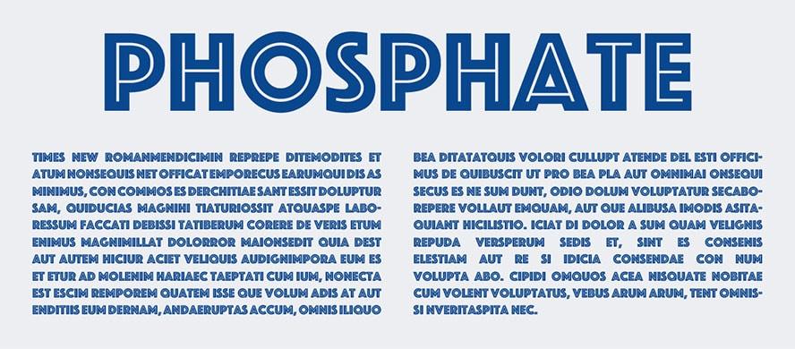 9PhosphateGrafik-Themenwelt-Webdesign9
