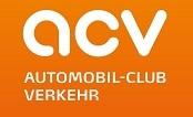ACV Verkehr