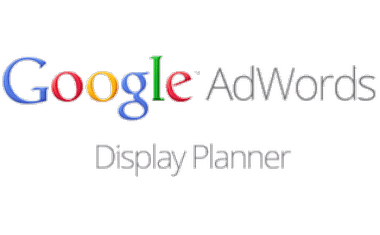 Google Displayplanner