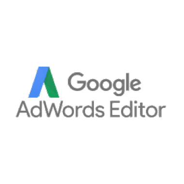 Ad Words Editor