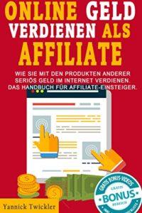 Affiliate-Marketing-Buch-1-200x300