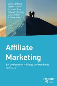 Affiliate-Marketing-Ein-Leitfaden-für-Affiliates-und-Merchants-200x300