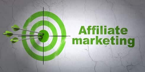 Ist Affiliate Marketing immer noch ein wesentlicher Treiber im E-Commerce?