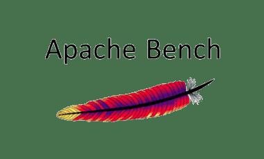 Apache Bench