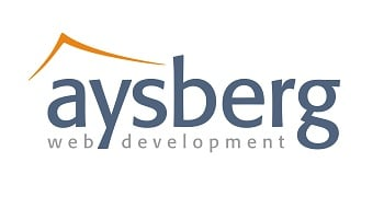 Aysberg Web Development GmbH