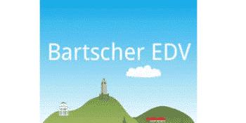 Bartscher EDV