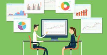 Google Data Studio – So startest Du richtig