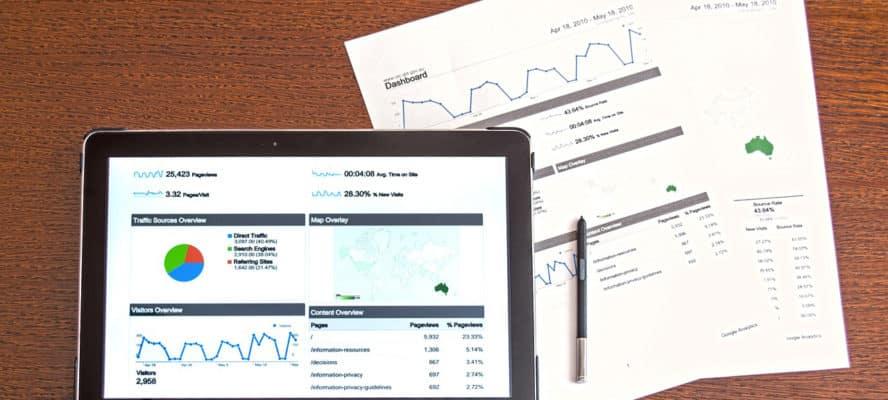 5+ Analytics-Berichte, die jeder Google Ads-Profi kennen sollte