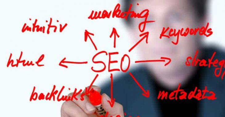 SEO Potenziale: So generierst Du mehr Traffic über die Suchmaschine