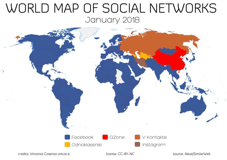 bild-1-social-media-networks