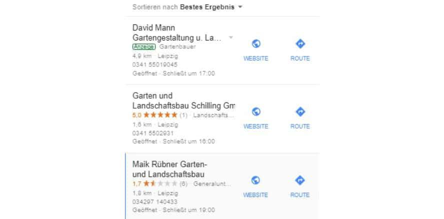 google-maps-uebersicht