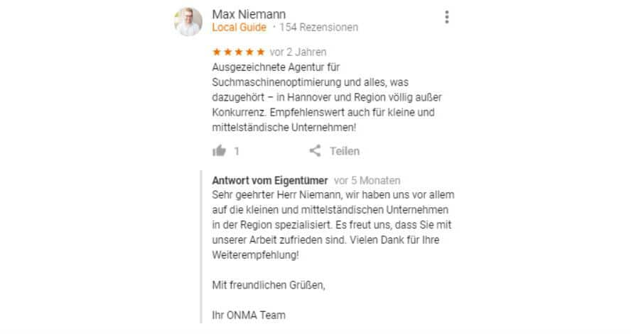 max-niemann