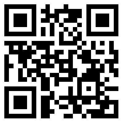 Bild4 qr code 1 - 8 Tipps, um an Google Bewertungen zu kommen