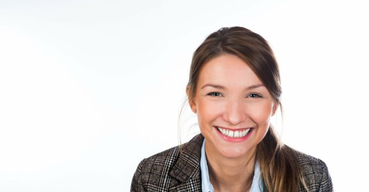 Vanessa Markowski