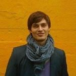 Carlos Siebert