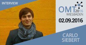 Carlo Siebert Interview 300x157 1 - Carlo Siebert